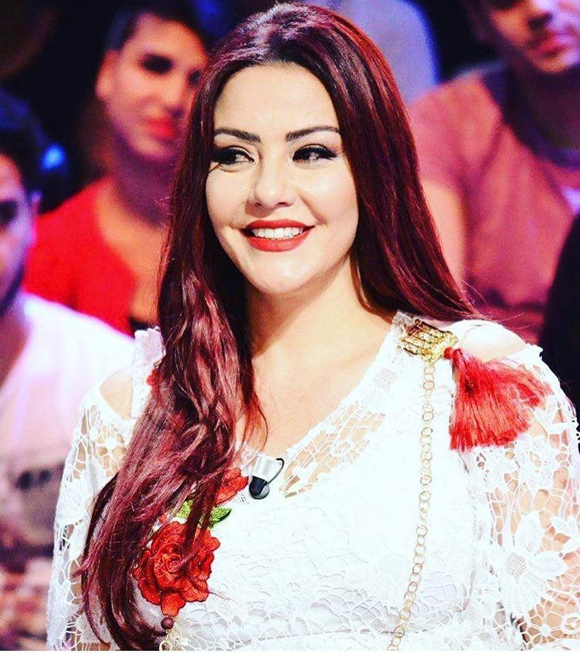 Beya Zardi: ... - Celebrites.tn   Les stars et les news people en ...