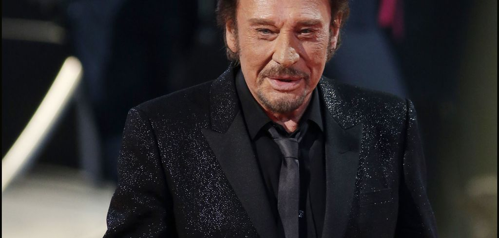 actu mort de johnny hallyday l 39 incroyable business du vin d couvert par le rockeur. Black Bedroom Furniture Sets. Home Design Ideas